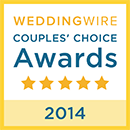 Southlake Wedding Catering Awards 2014
