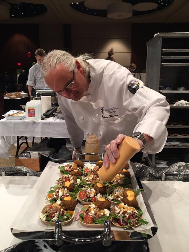 Chef-Andrew-Huszar
