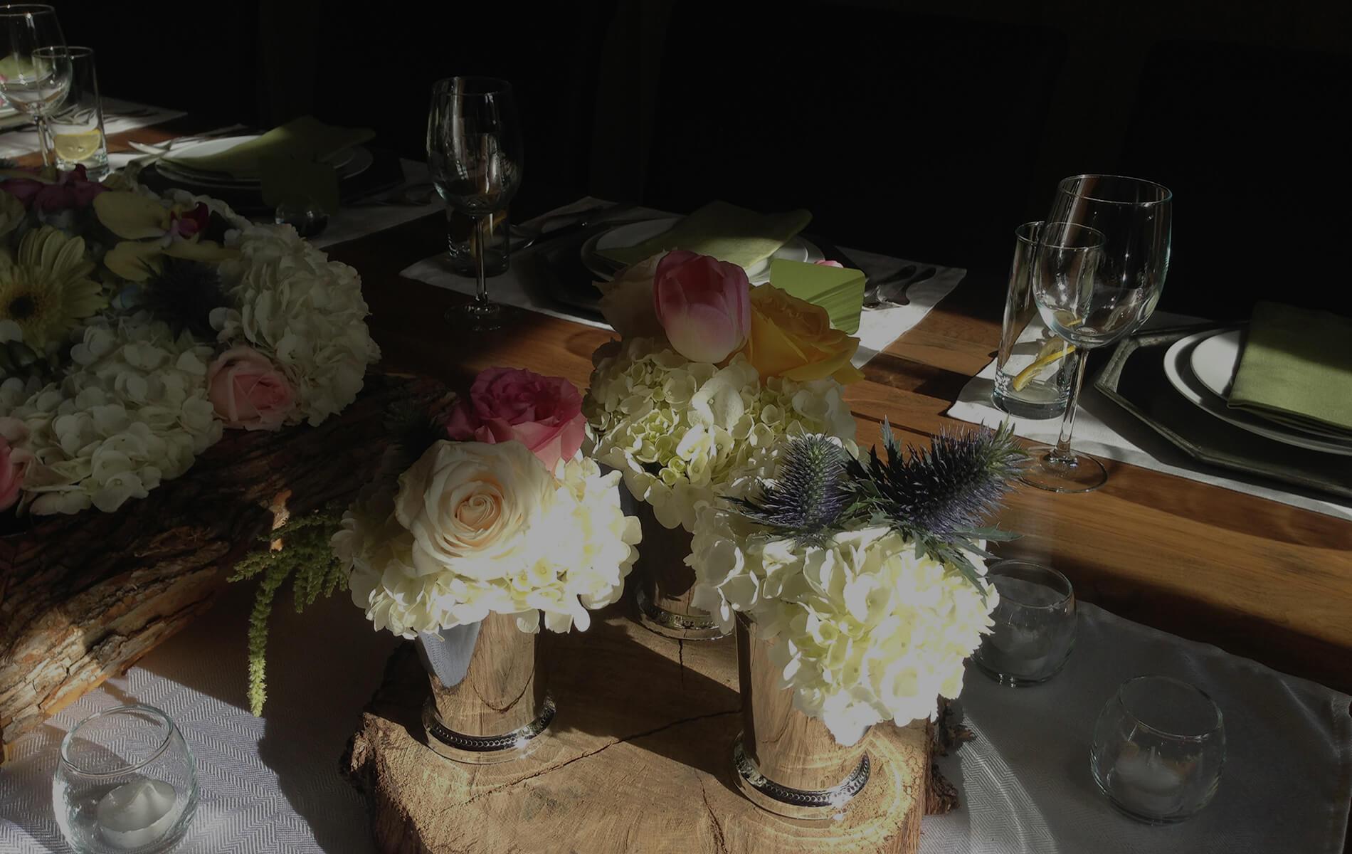 Andrew huszar wedding