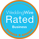 Southlake Wedding Catering Rated Business